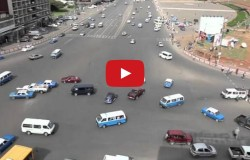 Meskel-Square-Addis-Abeba