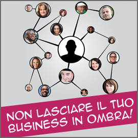 business-ombra